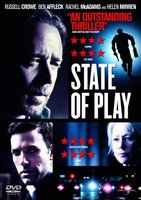 State of Play movie poster (2009) picture MOV_b54ea4fb