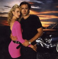 Wild At Heart movie poster (1990) picture MOV_b5563855