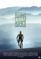 Rising from Ashes movie poster (2012) picture MOV_b55682da