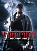 Vampire Assassins movie poster (2005) picture MOV_b56a5be8
