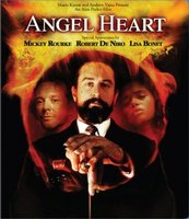 Angel Heart movie poster (1987) picture MOV_b56fe436