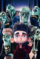 ParaNorman movie poster (2012) picture MOV_6dc86f1a
