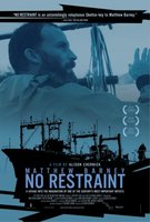 Matthew Barney: No Restraint movie poster (2006) picture MOV_b5755d24