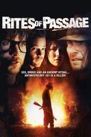Rites of Passage movie poster (2011) picture MOV_b5809705