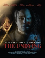 The Undying movie poster (2009) picture MOV_b581b5fa