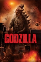 Godzilla movie poster (2014) picture MOV_b58291cd