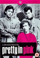 Pretty in Pink movie poster (1986) picture MOV_b5896e3e