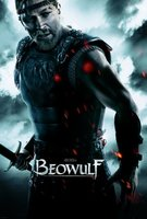 Beowulf movie poster (2007) picture MOV_b58a64c3