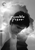 Rumble Fish movie poster (1983) picture MOV_b596y4gl