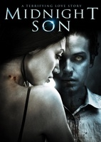 Midnight Son movie poster (2011) picture MOV_b59cf431