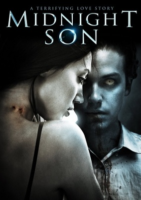 Midnight Son movie poster (2011) poster MOV_b59cf431