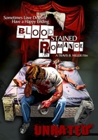 Bloodstained Romance movie poster (2009) picture MOV_68924e7d