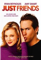 Just Friends movie poster (2005) picture MOV_b5a70b0f