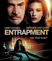 Entrapment movie poster (1999) picture MOV_b5b571e1