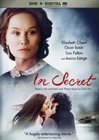 In Secret movie poster (2013) picture MOV_b5bcf926