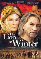 The Lion in Winter movie poster (2003) picture MOV_b5bf148e