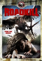 Roadkill movie poster (2011) picture MOV_b5c3be47