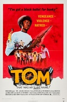 Tom movie poster (1973) picture MOV_b5c9a8ee