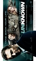Unknown movie poster (2011) picture MOV_b5c9afd5