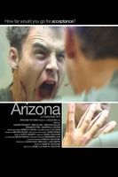 Arizona movie poster (2004) picture MOV_b5c9e681