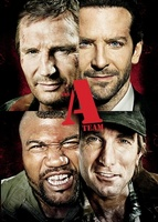 The A-Team movie poster (2010) picture MOV_b5cf9c2b
