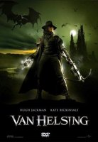 Van Helsing movie poster (2004) picture MOV_b5d26abd