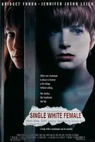 Single White Female movie poster (1992) picture MOV_b5dbc709