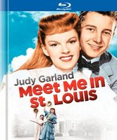 Meet Me in St. Louis movie poster (1944) picture MOV_b5dd79ad
