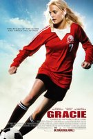 Gracie movie poster (2007) picture MOV_b5e24893
