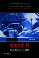 Ward 8 movie poster (2012) picture MOV_b5e49660