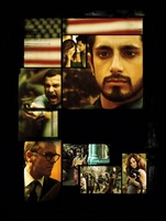 The Reluctant Fundamentalist movie poster (2012) picture MOV_b5e6819f