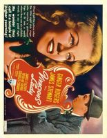 Vivacious Lady movie poster (1938) picture MOV_b5f5f0a8
