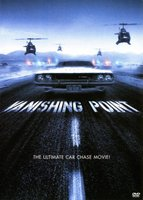 Vanishing Point movie poster (1971) picture MOV_a9ff2d8e