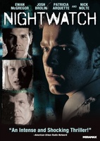 Nightwatch movie poster (1997) picture MOV_b6069114