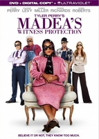 Madea's Witness Protection movie poster (2012) picture MOV_b60b21ae