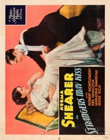Strangers May Kiss movie poster (1931) picture MOV_b60b844e