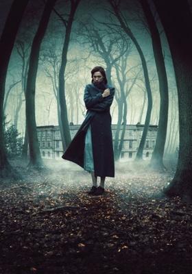 The Awakening movie poster (2011) poster MOV_b610f10c