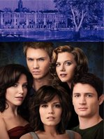 One Tree Hill movie poster (2003) picture MOV_b61b3fe1