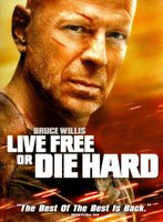 Live Free or Die Hard movie poster (2007) picture MOV_b61f4c89