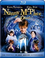 Nanny McPhee movie poster (2005) picture MOV_b621c6f6