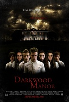 Darkwood Manor movie poster (2011) picture MOV_b623577b