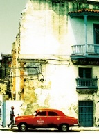 7 días en La Habana movie poster (2012) picture MOV_b624a9b2
