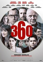 360 movie poster (2011) picture MOV_b630a9a3
