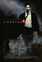 Constantine movie poster (2005) picture MOV_b6368d72