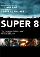 Super 8 movie poster (2011) picture MOV_b63c2be8