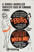 Erotica movie poster (1961) picture MOV_b64c637f