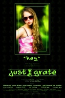 Just Grate movie poster (2012) picture MOV_b65a2501