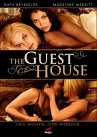 The Guest House movie poster (2012) picture MOV_b65adc71