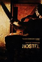 Hostel movie poster (2005) picture MOV_b65cb229
