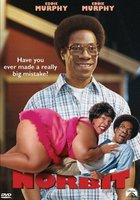 Norbit movie poster (2007) picture MOV_b65cb699